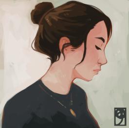 solice_by_ilyaev-db3i4kn